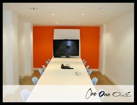 >> CLERKENWELL OFFICE >> CLERKENWELL GREEN THE CITY EC1 1-25 PEOPLE FLEXIBLE & FULLY FITTED #KT121