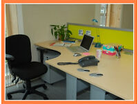 * (Bristol-BS4) Modern & Flexible Serviced Office Space For Rent-Let!‎