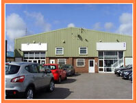 * (Liverpool-L31) Modern & Flexible Serviced Office Space For Rent-Let!‎