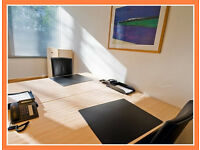 * (Rickmansworth-WD3) Modern & Flexible Serviced Office Space For Rent-Let!