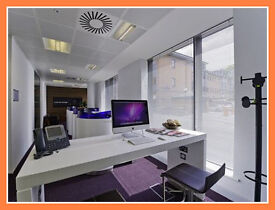 * (Maidenhead-SL6) Modern & Flexible Serviced Office Space For Rent-Let!‎