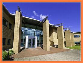 * (Sunderland-SR3) Modern & Flexible Serviced Office Space For Rent-Let!