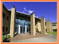 * (Sunderland-SR3) Modern & Flexible Serviced Office Space For Rent-Let!‎