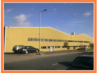 * (Ipswich-IP1) Modern & Flexible Serviced Office Space For Rent-Let!‎