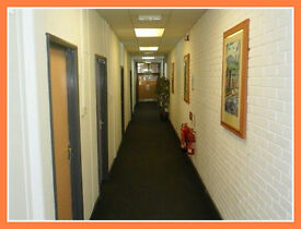 * (Watford-WD18) Modern & Flexible Serviced Office Space For Rent-Let!‎