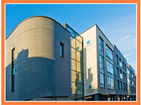 * (St Helier-JE2) Modern & Flexible Serviced Office Space For Rent-Let!‎