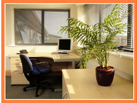 * (Oxford-OX44) Modern & Flexible Serviced Office Space For Rent-Let!‎