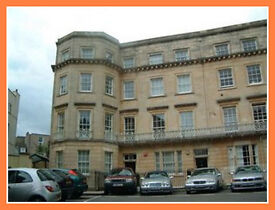 * (Clifton-BS8) Modern & Flexible Serviced Office Space For Rent-Let!