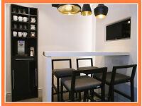 ●(Soho-W1D) Modern & Flexible - Serviced Office Space London!