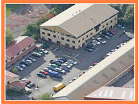 Office Space in * ‎Bristol * For Rent - Serviced Offices Bristol - BS5