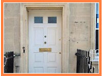 * (Bath-BA1) Modern & Flexible Serviced Office Space For Rent-Let!‎
