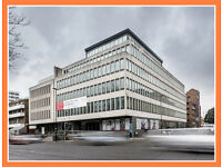 * (Southampton-SO15) Modern & Flexible Serviced Office Space For Rent-Let!‎