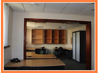 * (Leeds-LS10) Modern & Flexible Serviced Office Space For Rent-Let!‎