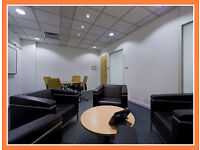 * (Norwich-NR3) Modern & Flexible Serviced Office Space For Rent-Let!
