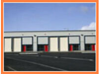 * (Liverpool-L20) Modern & Flexible Serviced Office Space For Rent-Let!‎