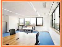 * (Slough-SL1) Modern & Flexible Serviced Office Space For Rent-Let!‎