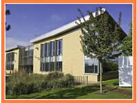 * (Cambridge-CB23) Modern & Flexible Serviced Office Space For Rent-Let!‎