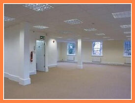 * (Solihull-B93) Modern & Flexible Serviced Office Space For Rent-Let!‎
