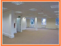 * (Solihull-B93) Modern & Flexible Serviced Office Space For Rent-Let!
