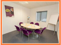 * (Potters Bar-EN6) Modern & Flexible Serviced Office Space For Rent-Let!‎