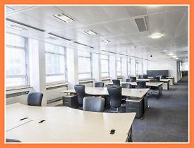 ●(Victoria-SW1E) Modern & Flexible - Serviced Office Space London!