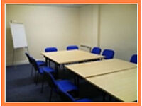 * (Reading-RG30) Modern & Flexible Serviced Office Space For Rent-Let!‎
