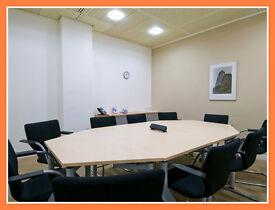 * (Hemel Hempstead-HP2) Modern & Flexible Serviced Office Space For Rent-Let!