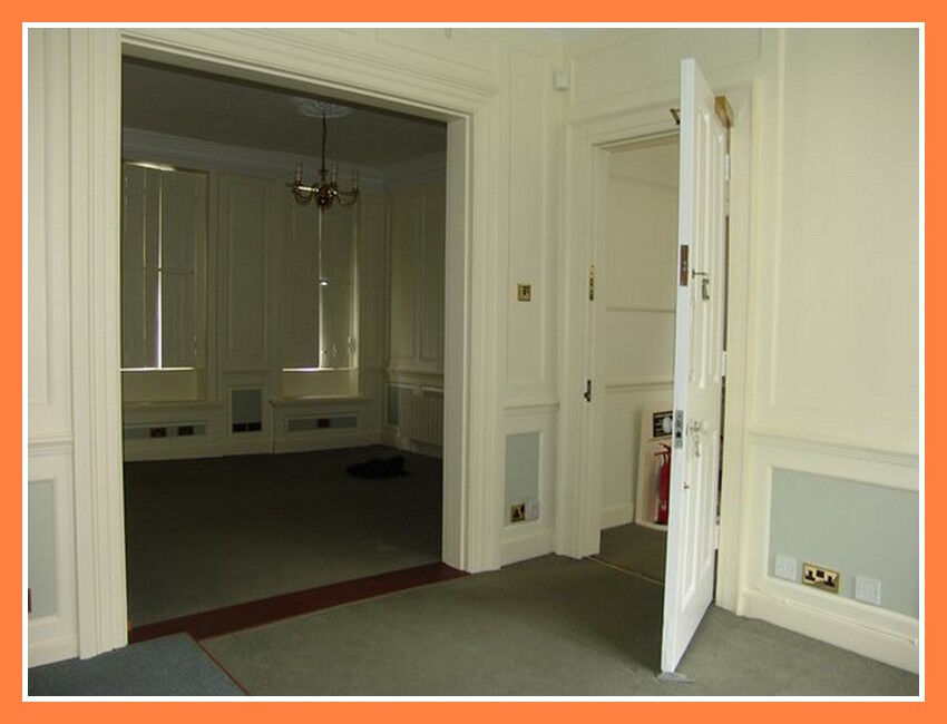 Office Space In Bristol For Rent