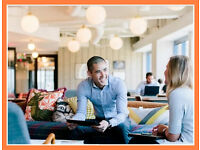 Co-Working Offices in (St Katharine Docks-E1W) - Book Your Next Workspace Today