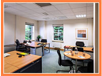* (Old Amersham-HP7) Modern & Flexible Serviced Office Space For Rent-Let!