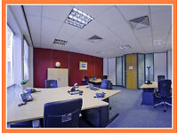 ●(Heathrow-UB7) Modern & Flexible - Serviced Office Space London!‎