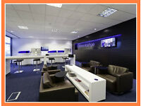 * (Manchester-M22) Modern & Flexible Serviced Office Space For Rent-Let!‎