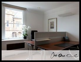 >> WESTMINSTER OFFICE >> OLD QUEEN ST SW1 FROM 1-25 DESKS FLEXIBLE & FULLY FITTED #TAC719