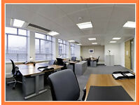 Co-Working Offices in (Manchester-M1) For Rent * Serviced Office Space