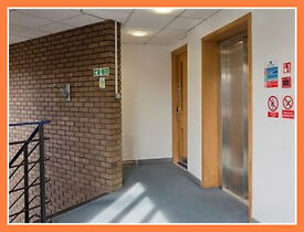 ●(Highgate-N6) Modern & Flexible - Serviced Office Space London!‎