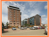Office Space in * ‎Edinburgh * For Rent - Serviced Offices Edinburgh - EH6