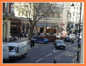 ●(South Kensington-SW7) Modern & Flexible - Serviced Office Space London!