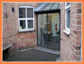 * (Derby-DE5) Modern & Flexible Serviced Office Space For Rent-Let!‎