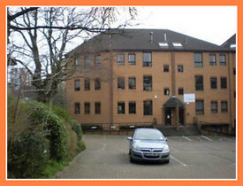 * (Bournemouth-BH2) Modern & Flexible Serviced Office Space For Rent-Let!