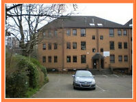 * (Bournemouth-BH2) Modern & Flexible Serviced Office Space For Rent-Let!‎
