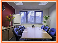 Co-Working Offices in (Cambridge-CB24) For Rent * Serviced Office Space