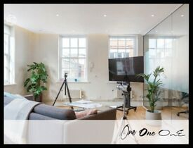 >> Soho Office >> Dean St West End W1 From 1-35 desks Flexible & Fully Fitted #OB121