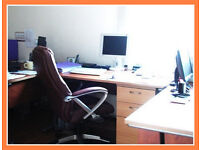* (Slough-SL2) Modern & Flexible Serviced Office Space For Rent-Let!‎