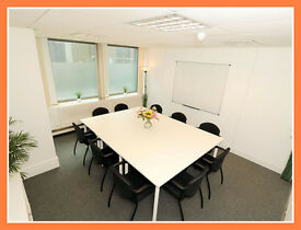 * (Cardiff-CF10) Modern & Flexible Serviced Office Space For Rent-Let!