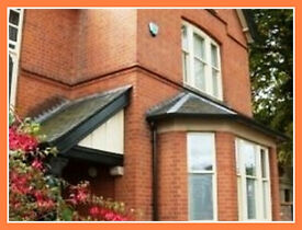 * (Derby-DE22) Modern & Flexible Serviced Office Space For Rent-Let!‎