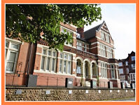 * (Nottingham-NG7) Modern & Flexible Serviced Office Space For Rent-Let!‎