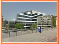 ●(Monument-EC4R) Modern & Flexible - Serviced Office Space London!