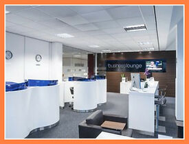 Co-Working Offices in (Salford-M50) For Rent * Serviced Office Space