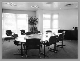 Office Space in * ‎Bristol * For Rent - Serviced Offices Bristol - BS16