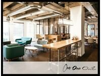 >> Aldgate Office >> Dukes Pl EC3 From 1-9- people Flexible & Fully Fitted #TS119